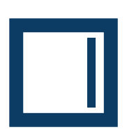 Voorzetwanden PG Basic Wall-in-One